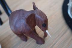 Voyage-Afrique-Elephant