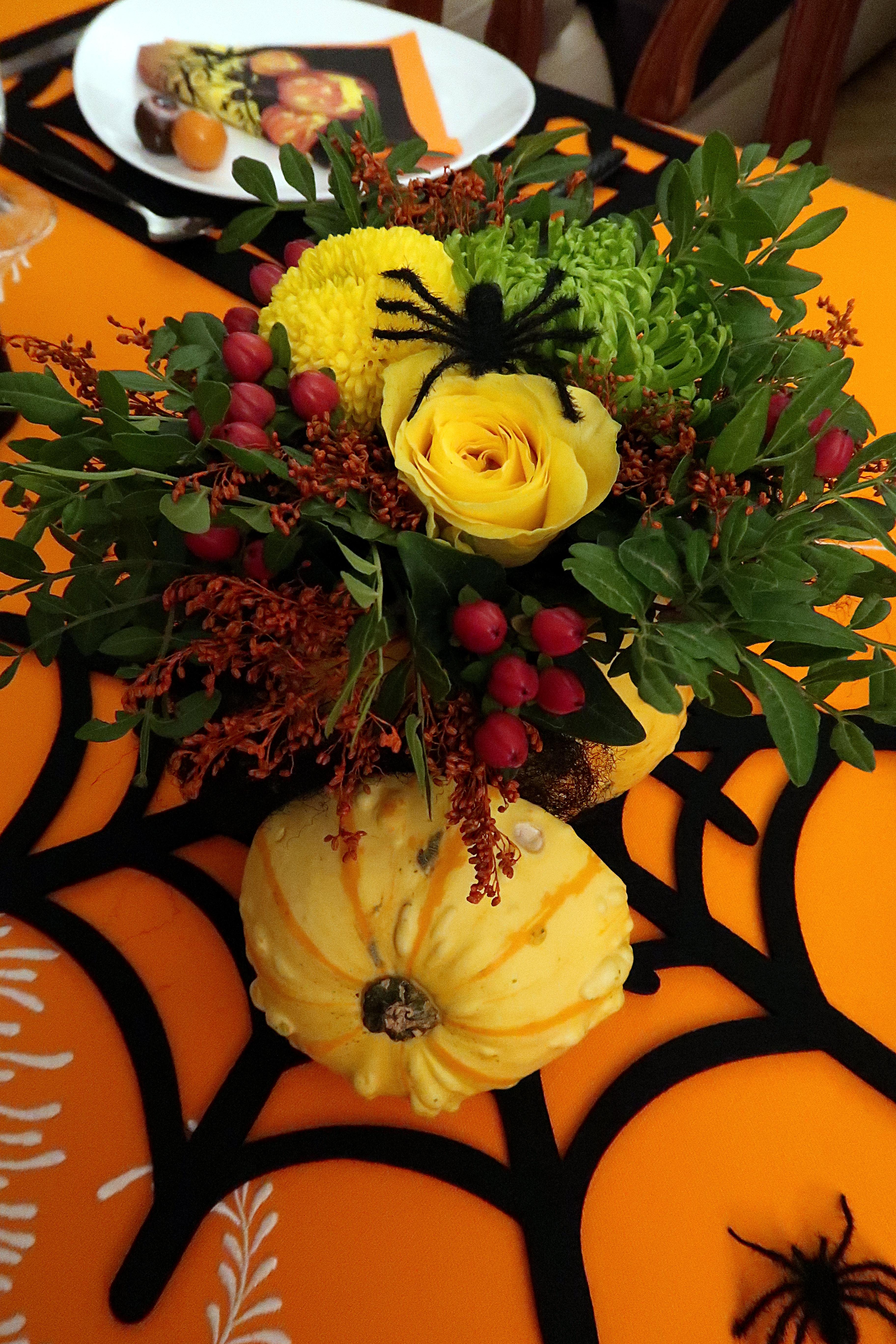 Halloween-18-Centre_