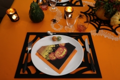 Halloween-18-Assiette-_
