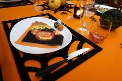 Halloween-18-Assiette_