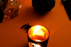 Halloween-18-Bougies_