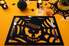 Halloween-18-Set_