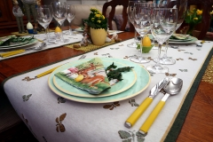 Lapin-de-Pâques-Table_