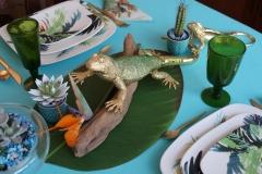 Les-îles-Voyage-1-Iguanes