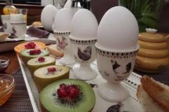 Petit-déjeuner-de-Pâques-Coquetiers