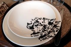 Voyage-Afrique-Assiete-cheetah