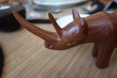 Voyage-Afrique-rhino