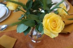 Chevaux-Bouquet