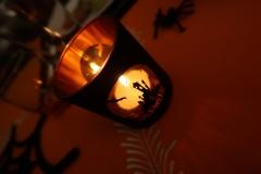 Halloween-18-Bougie_