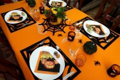Halloween-18-Table_
