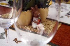 Lapin-de-Pâques-Verre-lapin_