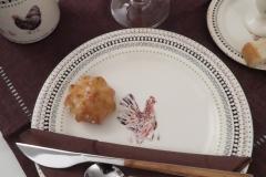 Petit-déjeuner-de-Pâques-Assiette