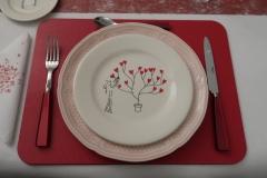 Saint-Valentin-Assiette-1