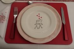 Saint-Valentin-Assiette-2
